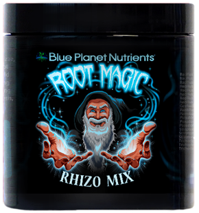Root-Magic Rhizo Mix